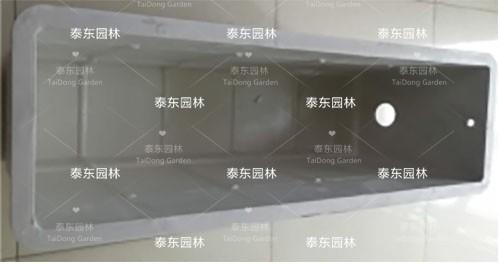 玻璃钢花箱